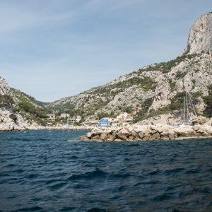 sorguiou (Marseille)